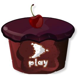 cupcake_full