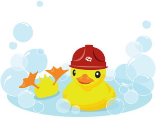duck_red_helmet