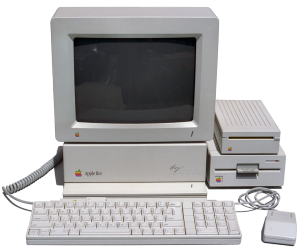 Image from apple2history.org